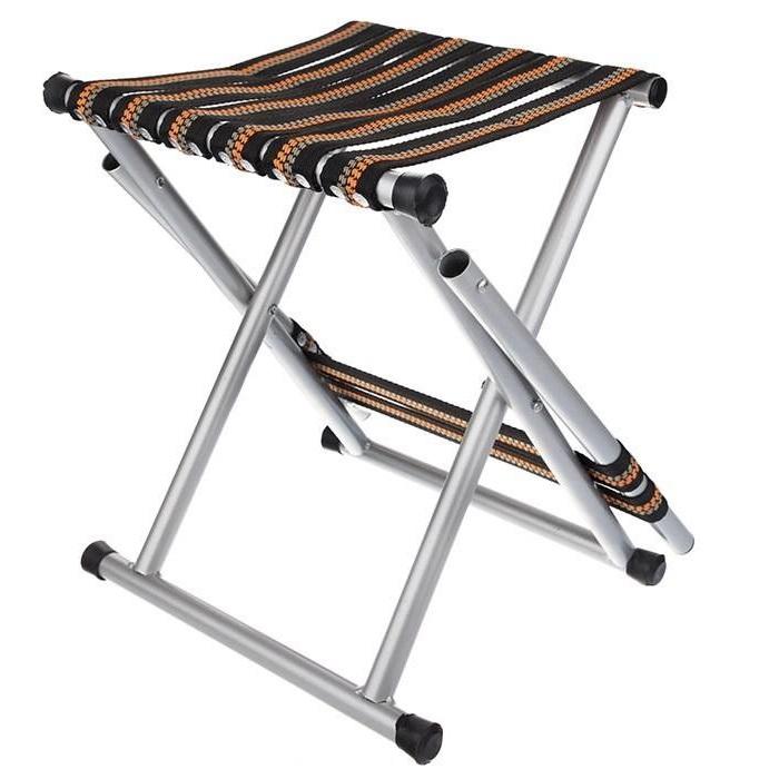 میز و صندلی سفری کد P02
