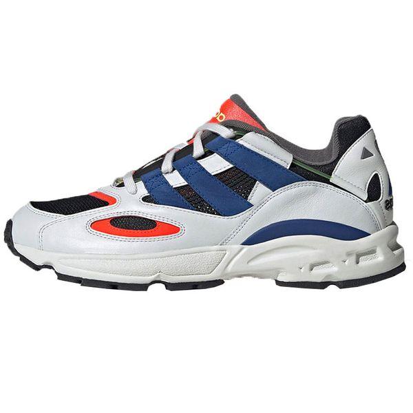 کفش مخصوص دویدن مردانه آدیداس مدل LXCON 94 کد 876_986
