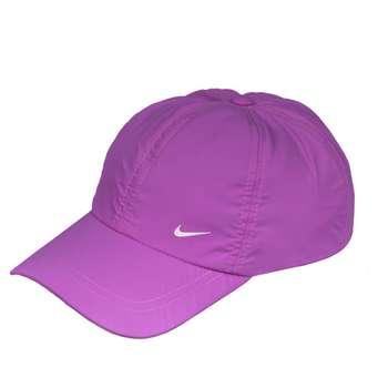 کلاه کپ کد 01
