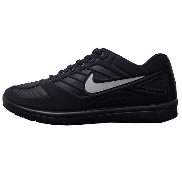 کفش مخصوص پیاده روی مدل زامورا کد 6413