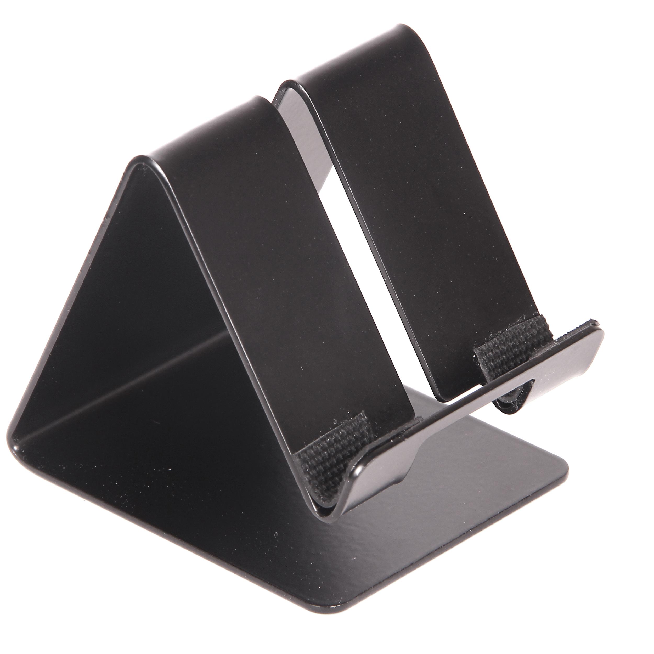پایه نگهدارنده گوشی موبایل و تبلت کد AZ7
