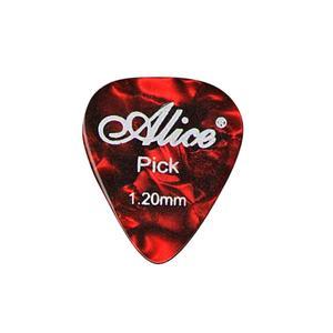 پیک گیتار آلیس مدل 1.20m