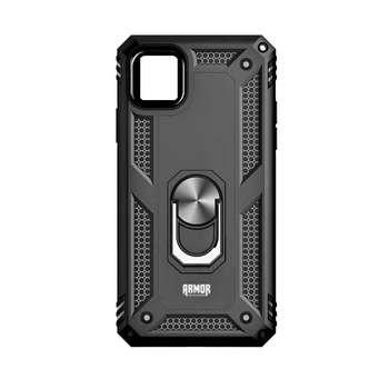 کاور آرمور مدل AR-2650 مناسب برای گوشی موبایل سامسونگ Galaxy A51