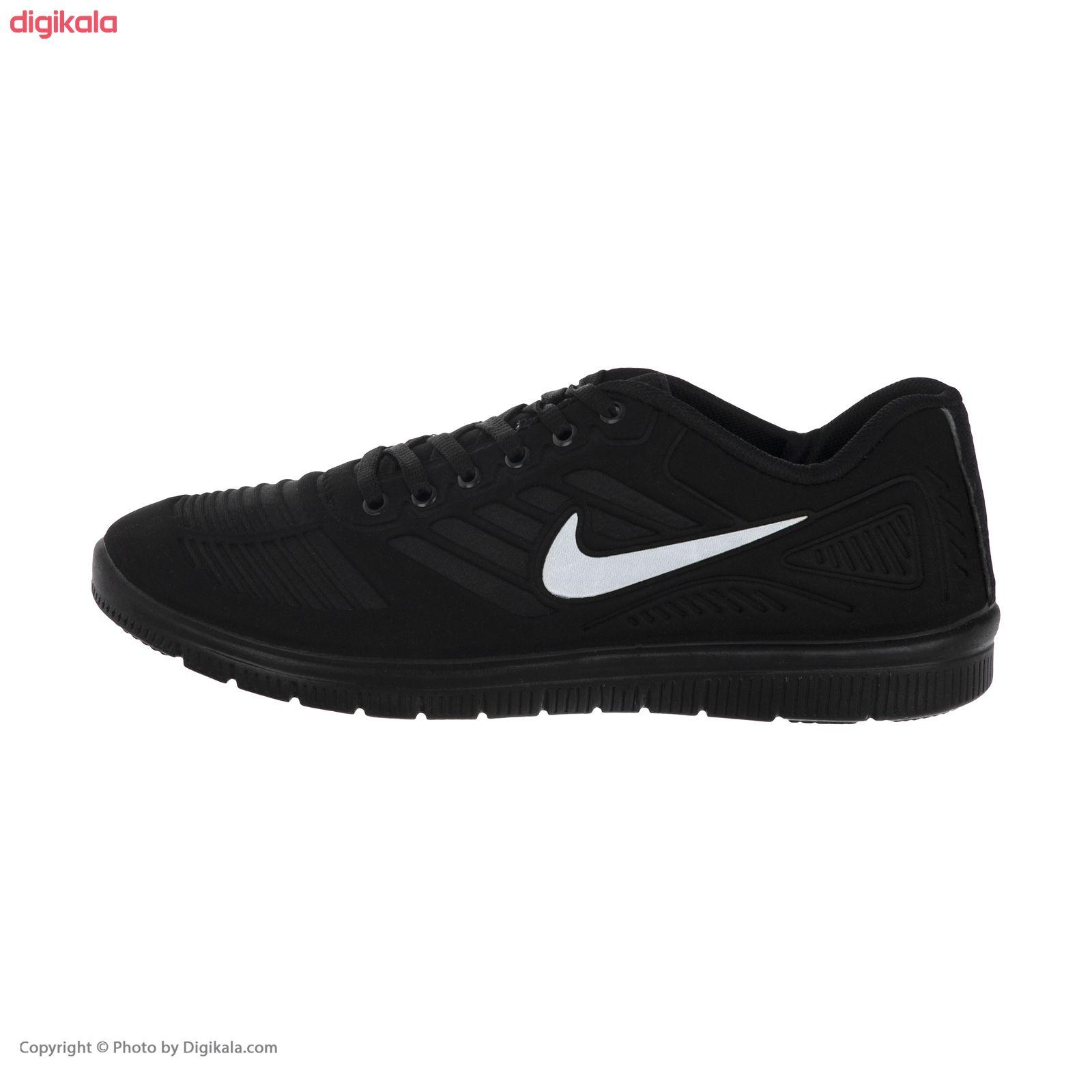 کفش مخصوص پیاده روی مردانه مدل k.bs.156 main 1 1