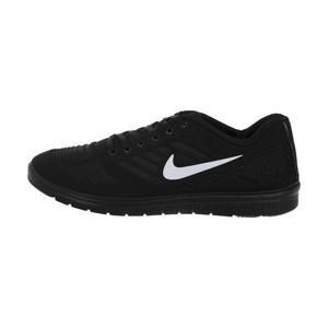 کفش مخصوص پیاده روی مردانه مدل k.bs.156