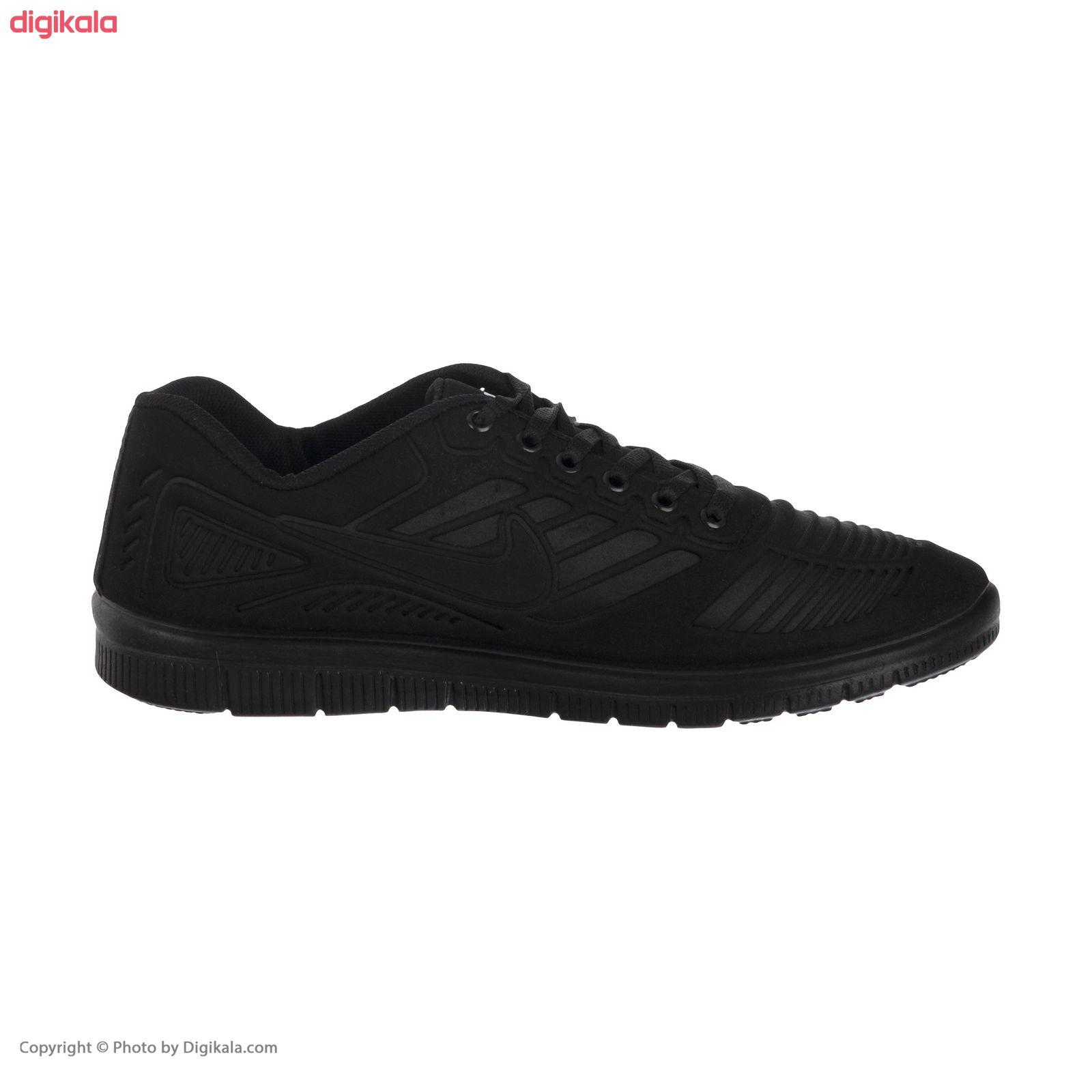 کفش مخصوص پیاده روی مردانه مدل k.bs.156 main 1 5