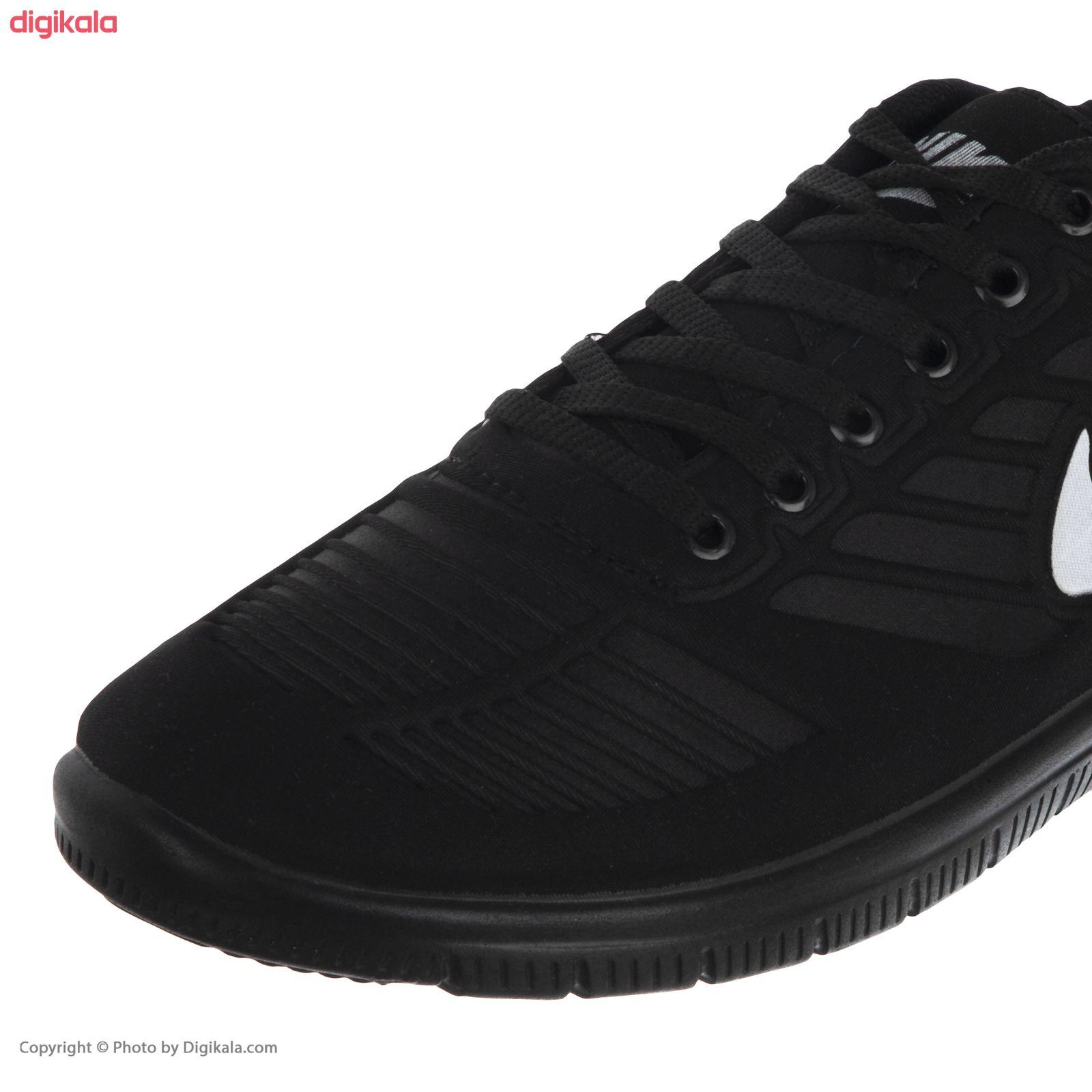 کفش مخصوص پیاده روی مردانه مدل k.bs.156 main 1 6