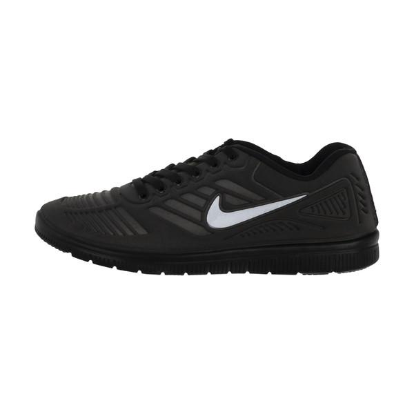 کفش پیاده روی مردانه مدل k.bs.159