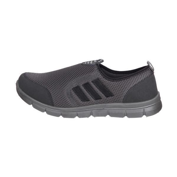 کفش راحتی مردانه هانی کو مدل k.han.422