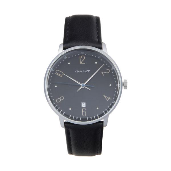 ساعت مچی عقربه ای گنت مدل GWW069003