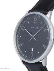 ساعت مچی عقربه ای گنت مدل GWW069003 -  - 3