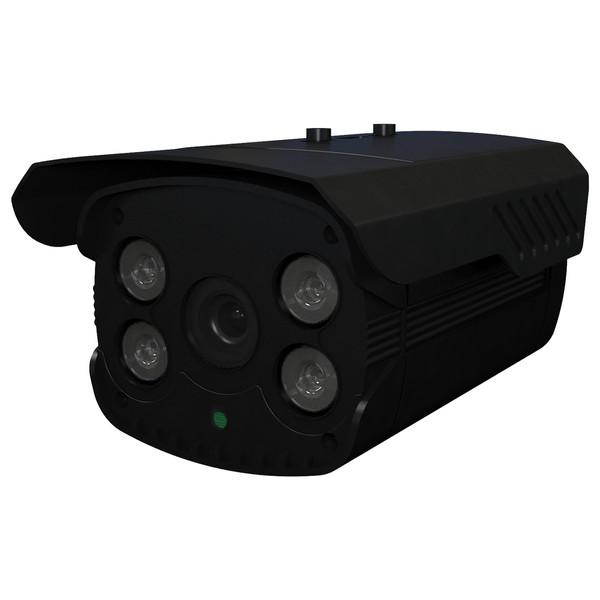 دوربین مدار بسته تحت شبکه مدل AAC-I3220B43