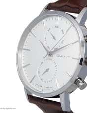 ساعت مچی عقربه ای مردانه گنت مدل GWW11201 -  - 3