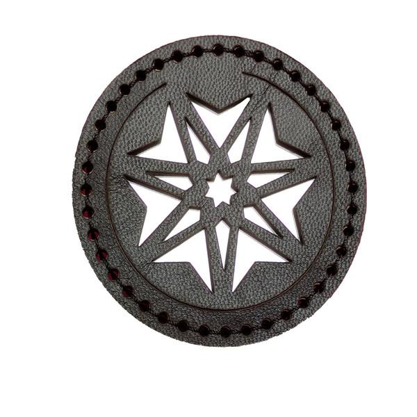 آینه جیبی کد ML-9904