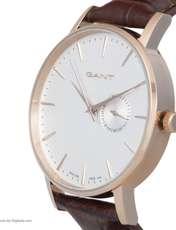 ساعت مچی عقربه ای مردانه گنت مدل GWW10846 -  - 3