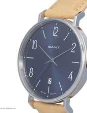 ساعت مچی عقربه ای مردانه گنت مدل GWW034002 -  - 3