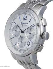 ساعت مچی عقربه ای مردانه گنت مدل GWW079003 -  - 4