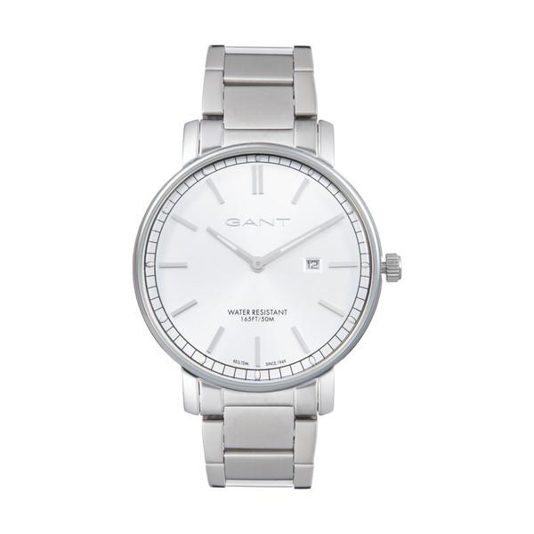 ساعت مچی عقربه ای مردانه گنت مدل GWW006025