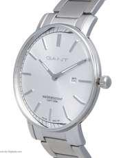 ساعت مچی عقربه ای مردانه گنت مدل GWW006025 -  - 4