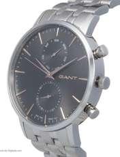 ساعت مچی عقربه ای مردانه گنت مدل GWW11204 -  - 4