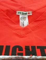 ست تی شرت و لگینگ زنانه یشیم کد YS1102 -  - 3