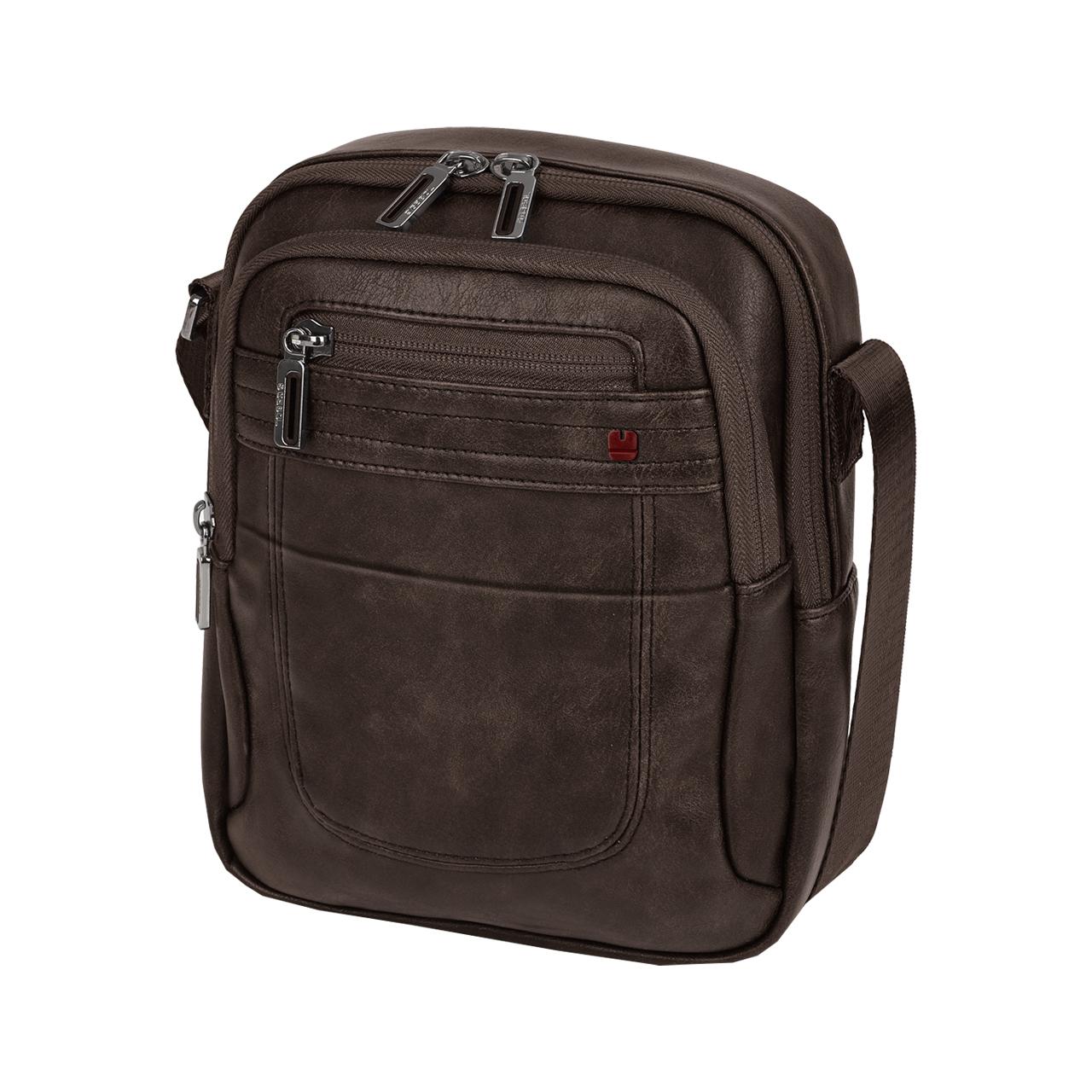 کیف تبلت گابل مدل Civic مناسب برای تبلت تا سایز 8 اینچ