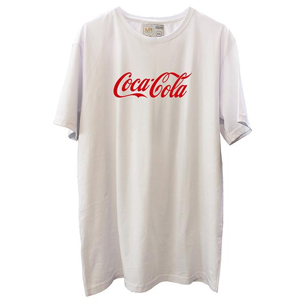 تی شرت مردانه مسترمانی طرح کوکاکولا کد 01