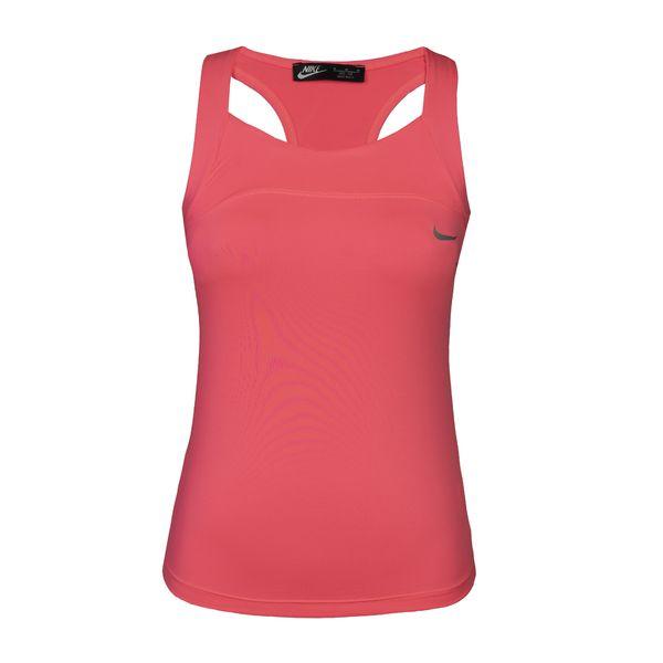 تاپ ورزشی زنانه کد 022-2398 غیر اصل