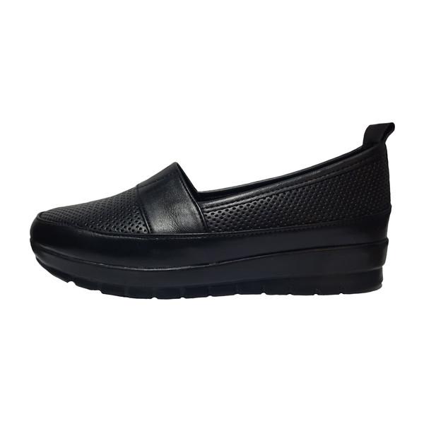 کفش زنانه فوت کر مدل 1001
