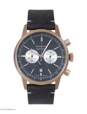 ساعت مچی عقربه ای مردانه گنت مدل GWW064004 -  - 2