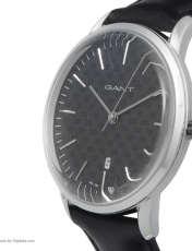 ساعت مچی عقربه ای مردانه گنت مدل GWW077001 -  - 4