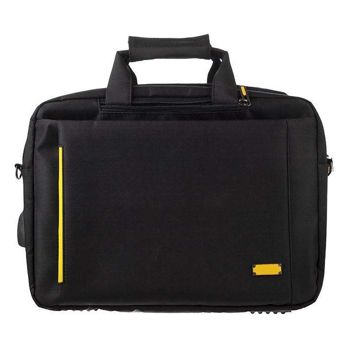 کیف لپ تاپ مدل V508 مناسب برای لپ تاپ 15.6 اینچی