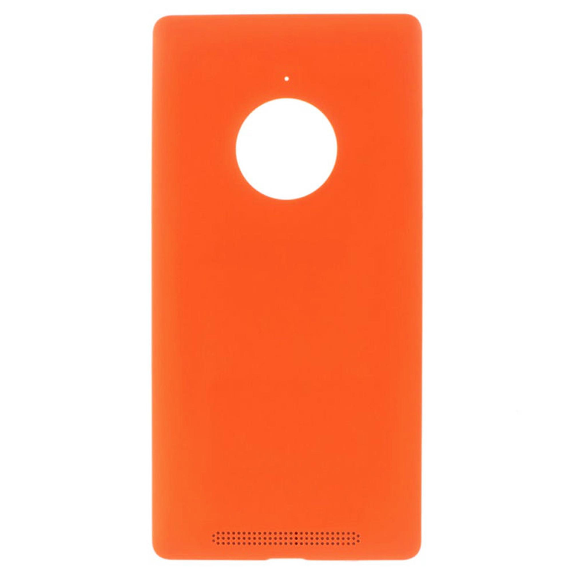 در پشت گوشی مدل BK-01 مناسب برای گوشی موبایل نوکیا Lumia 830