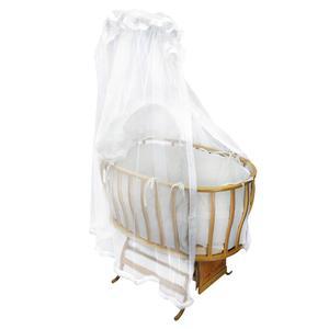 گهواره نوزاد مدل 70-1580