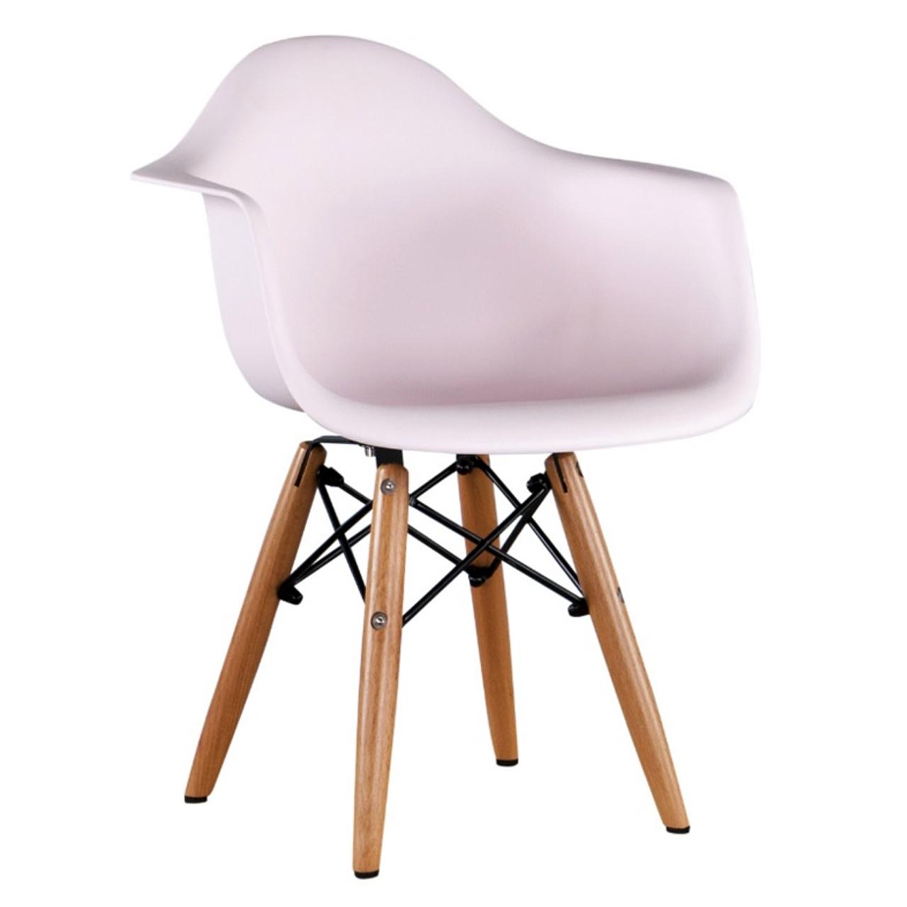 صندلی کودک مدل ایمیز