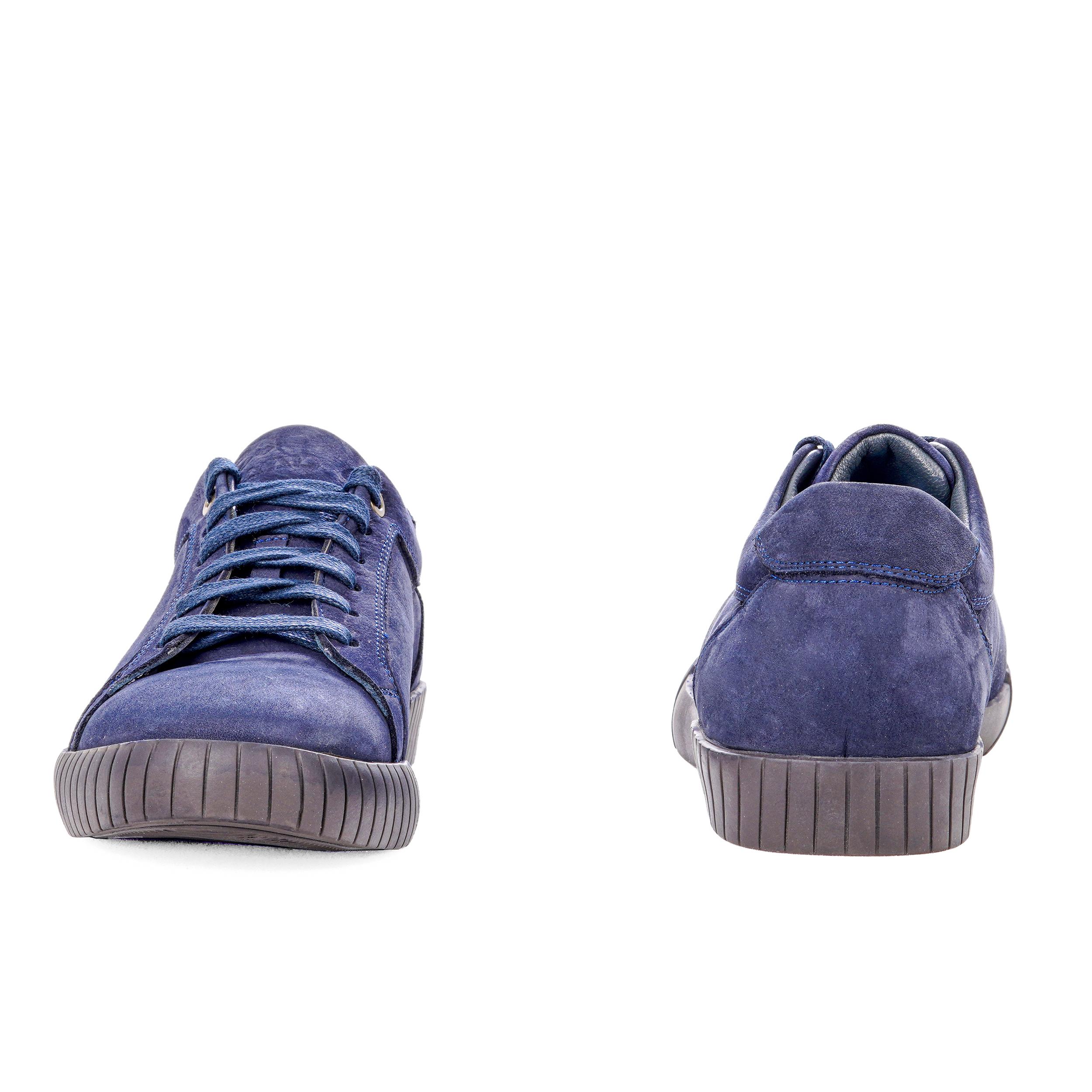 کفش روزمره مردانه صاد کد AL1103