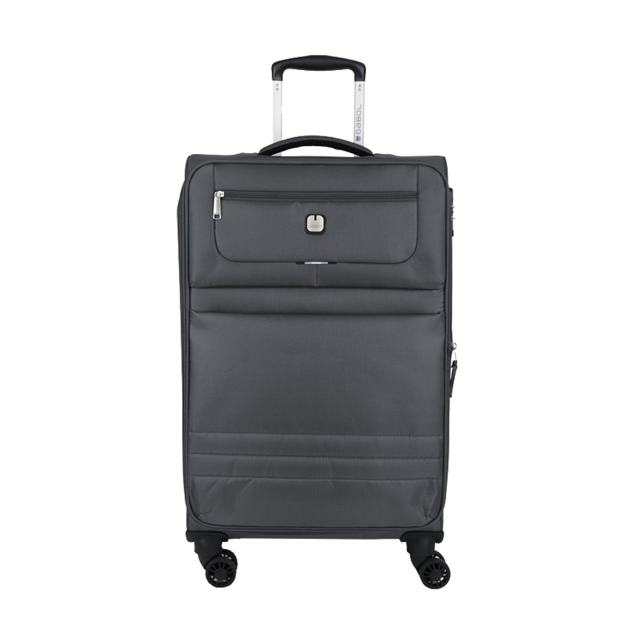 چمدان گابل مدل Aruba 118846 سایز متوسط