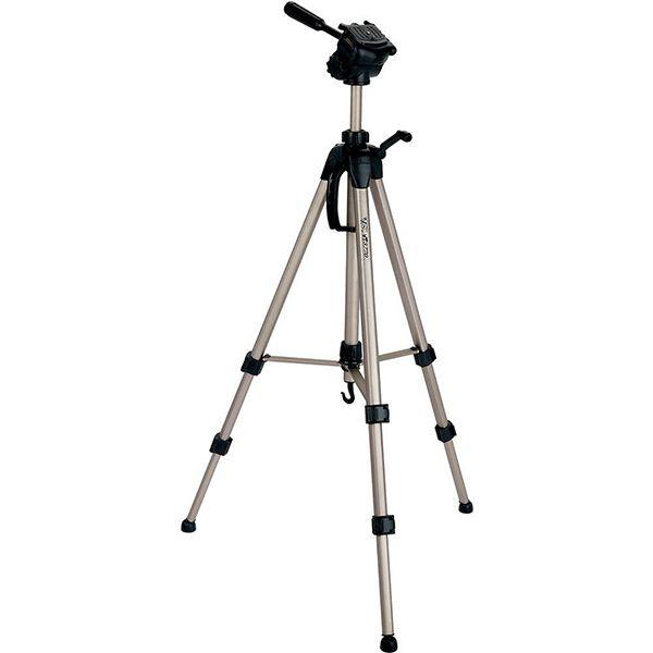 سه پایه دوربین ویفنگ مدل WT-3770