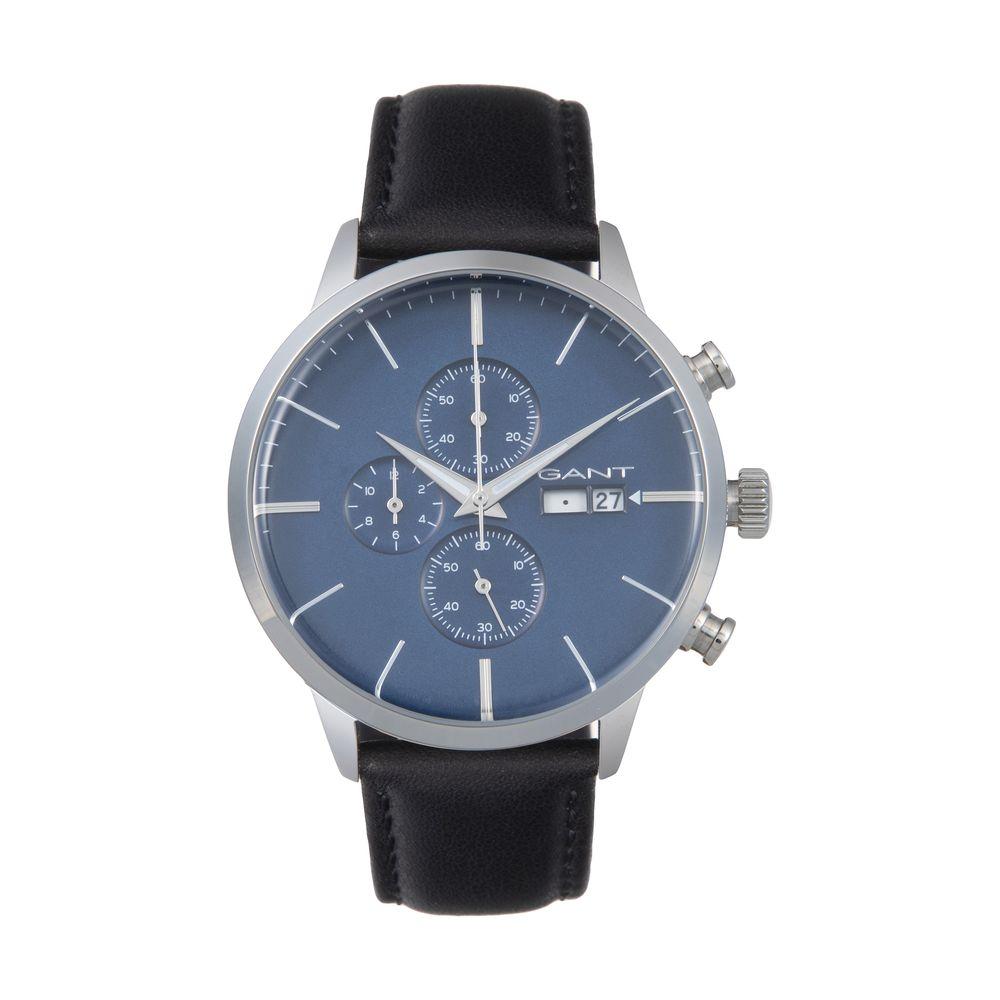 ساعت مچی عقربه ای مردانه گنت مدل GWW063001