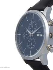 ساعت مچی عقربه ای مردانه گنت مدل GWW063001 -  - 4