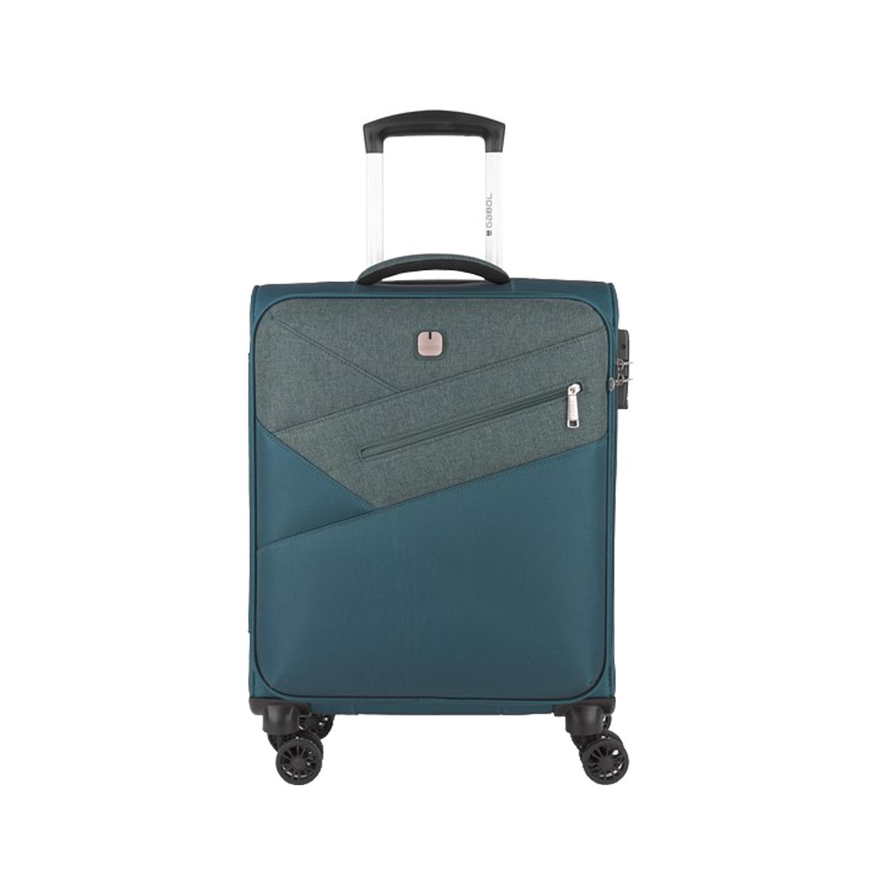 چمدان گابل مدل Mailer 120722 سایز کوچک