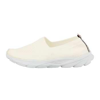 کفش روزمره زنانه مدل 313