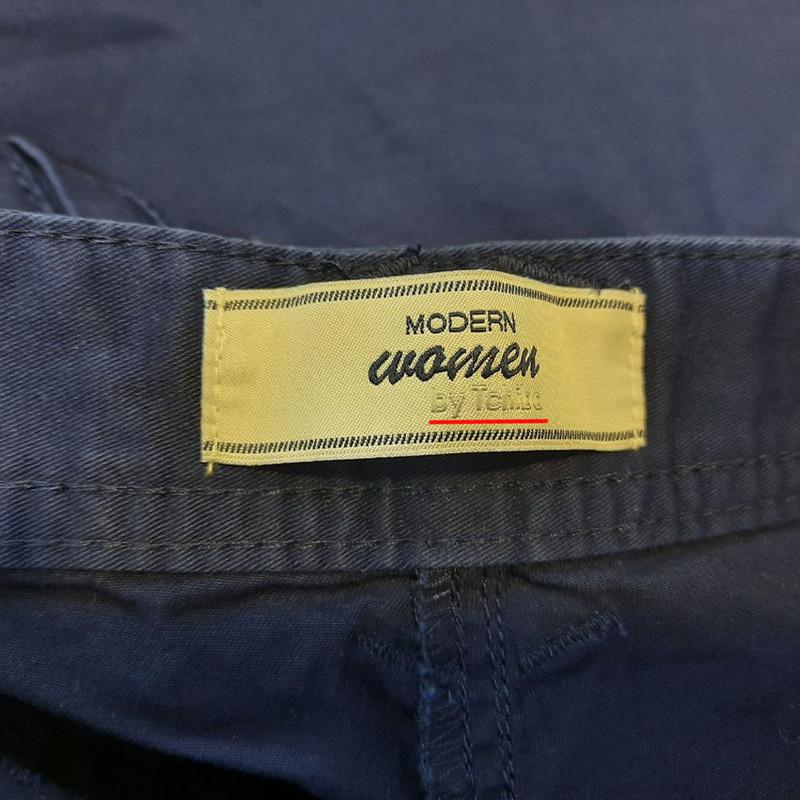 شلوارک زنانه چیبو مدل 0227