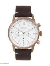 ساعت مچی عقربه ای مردانه گنت مدل GWW064003 -  - 2