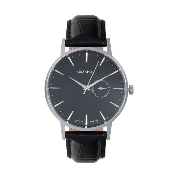 ساعت مچی عقربه ای مردانه گنت مدل GWW10841