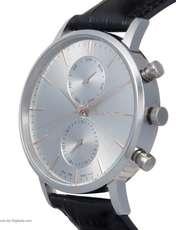 ساعت مچی عقربه ای مردانه گنت مدل GWW11209 -  - 4