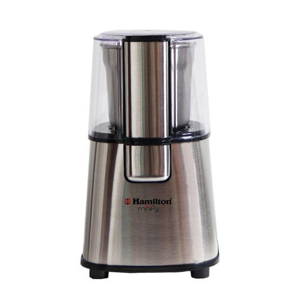آسیاب قهوه همیلتون مدل GH-108
