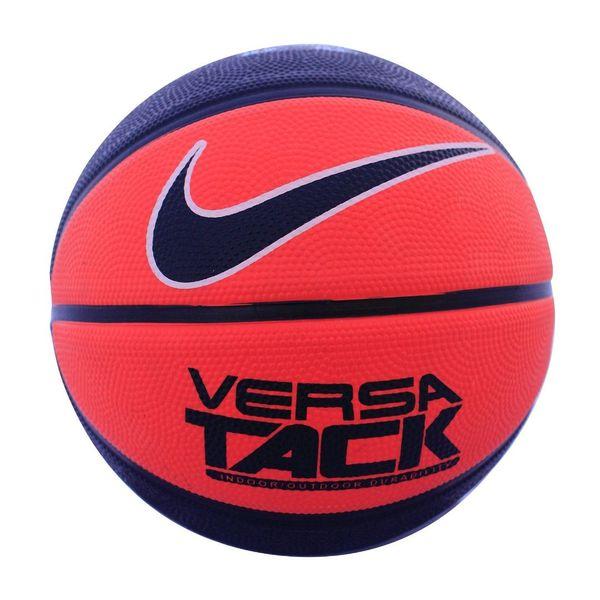 توپ بسکتبال کد 002 غیر اصل