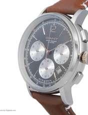 ساعت مچی عقربه ای مردانه گنت مدل GWW079006 -  - 3