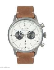 ساعت مچی عقربه ای مردانه گنت مدل GWW064001 -  - 2